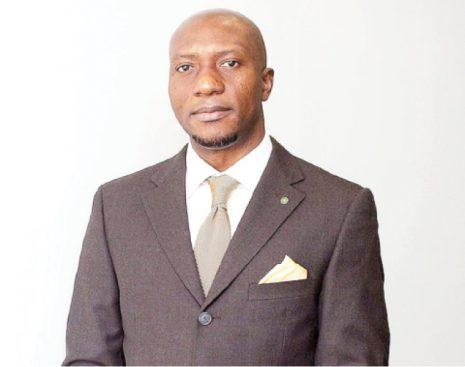 investors, NSE, Onyema, Nigerian Stock Exchange, Webinar