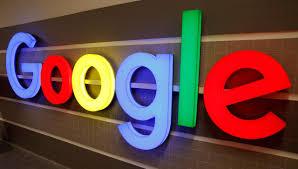 Google, Nonprofit
