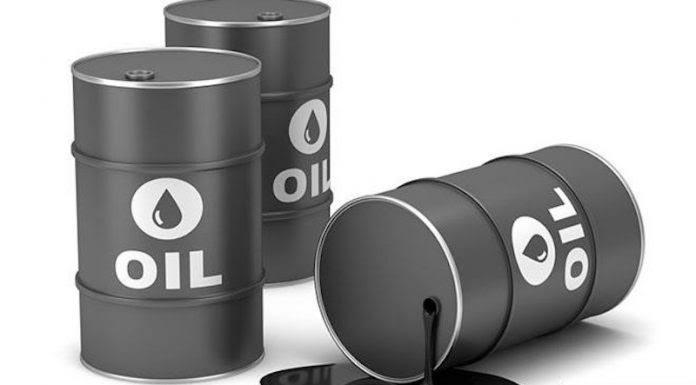 US, import, oil drops