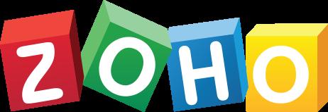 App, SMEs, Zoho,