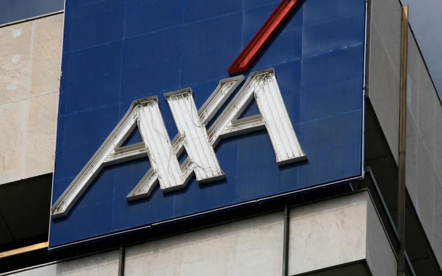 AXA Mansard Health Insurance