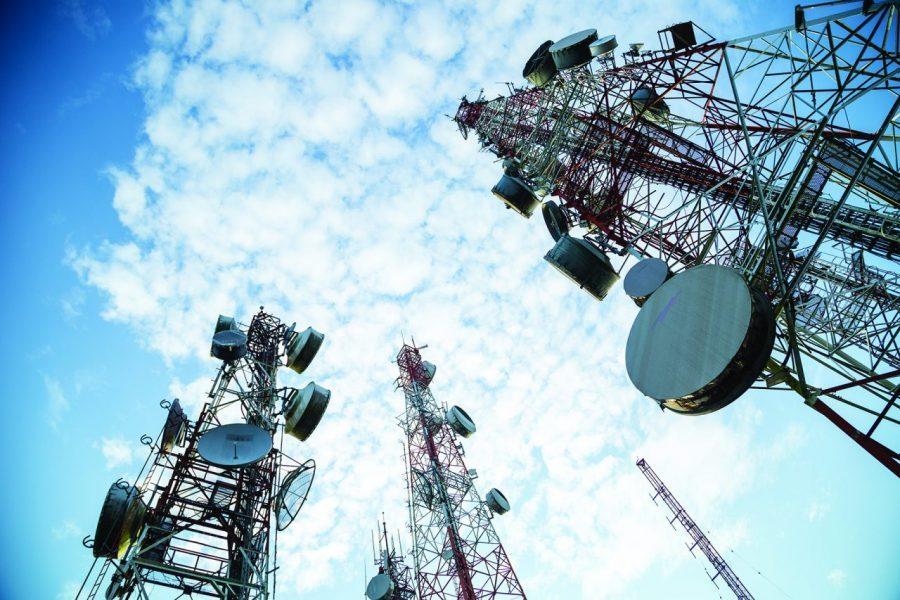 NCC in strategic deals to hasten telecoms infrastructure deployment