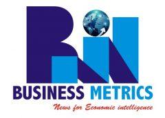 Jaiz Bank targets N6.15bn