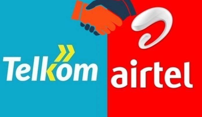 Airtel-Telkom merger in Kenya hits rock