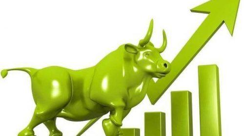 Highcap stocks lead in N356bn gain to lift Cap to N20.652trn