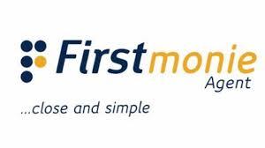 60,000 FirstMonie agents process N6trn worth transactions