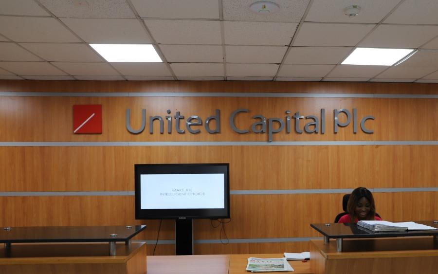 united capital N10bn bonds