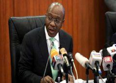 CIBN Forum: Emefiele to unveil banking scorecard, regulatory roadmap
