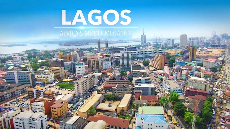 Lagos State targets N962bn IGR to fund N1.155trn 2021 budget