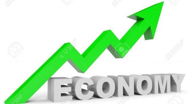 Nigeria's gradual road to economic recovery