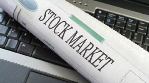Bank Stocks' Investors Gain N261bn In April