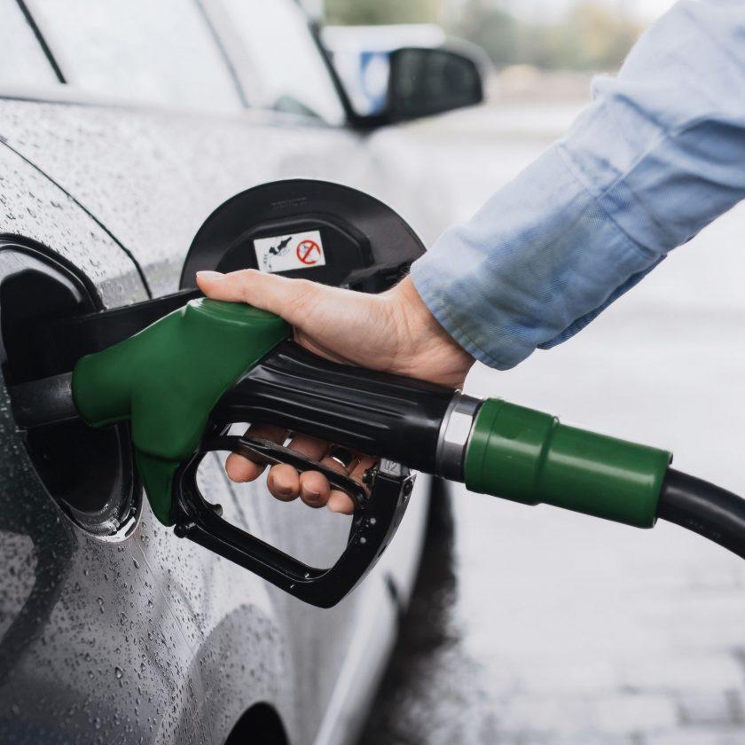 Nigerians spend N2.03trn on fuel in 13 months