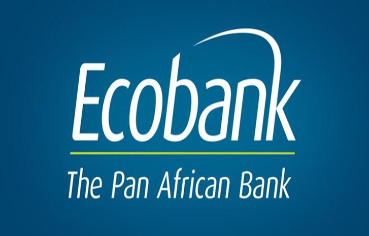 Ecobank Group