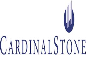 CardinalStone Asset Management