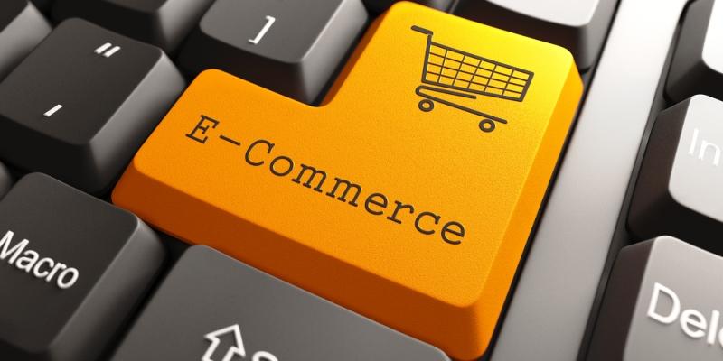 LCCI launches e-Commerce platform