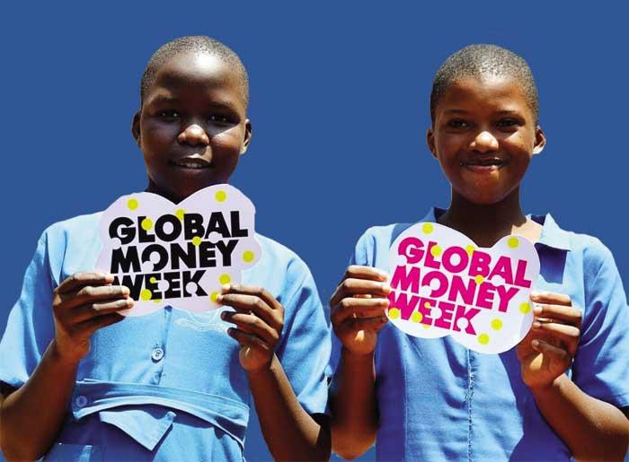 NGX Group marks Global Money Week