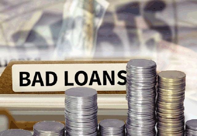 N1.23trn bad loans bite as banks' gross credit tops N20trn