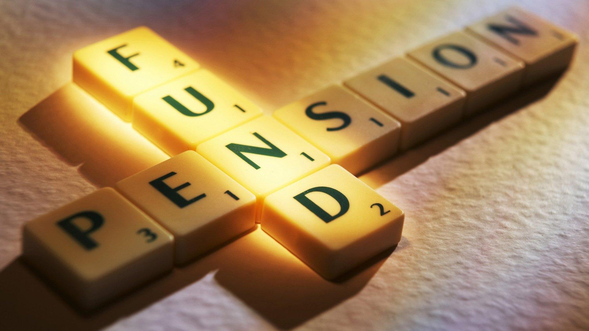 PFAs stake N8.51trn pension funds on FGN securities
