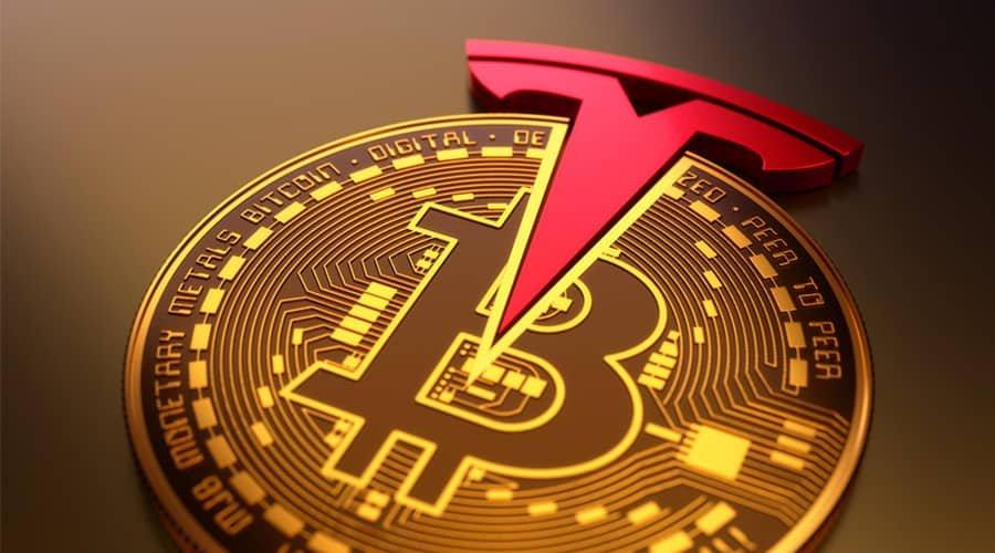 btc markets poli reversal skirtumas tarp bitcoin ir etereumo