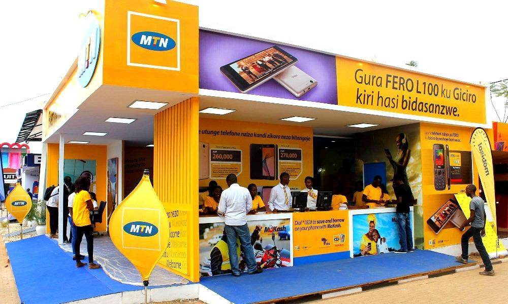 After 23 years, MTN Rwanda lists on Rwanda Stock Exchange