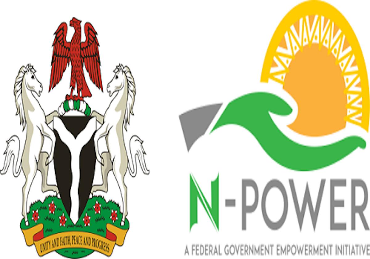 N-Power beneficiaries