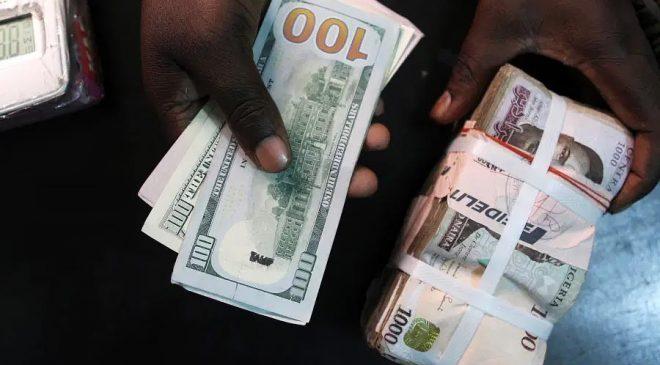 Diaspora Remittances: Is CBN's Naira 4 Dollar Scheme here to stay?