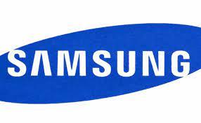 Samsung Notes App passes 1 billion installs on Play Store