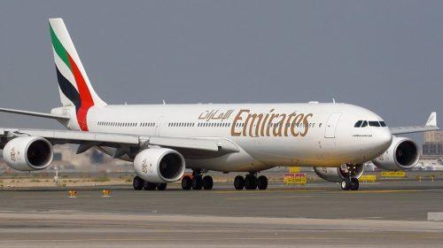 Confusion as UAE bans Nigerian flights again