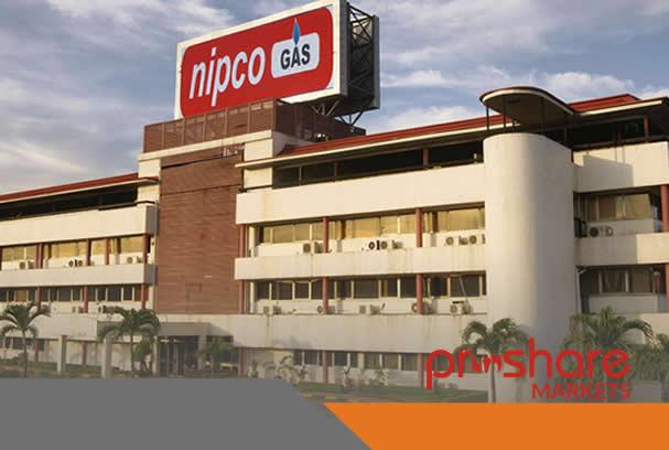 NIPCO controls 35% Nigeria's LPG supply market – MD
