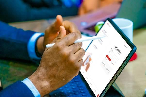 Tony Elumelu Foundation trains over 200k African entrepreneurs across 54 African countries