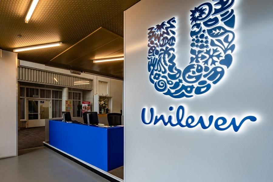 How Unilever Nigeria left N1.6bn loss behind to post N1.2bn profit in H1