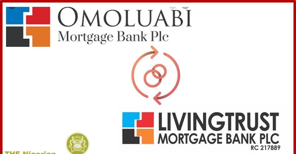 LivingTrust Mortgage Bank to free-float 750 million shares