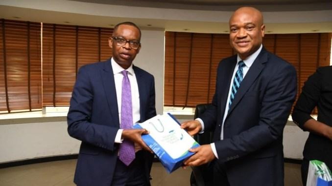 telecoms impact on Nigeria's economy