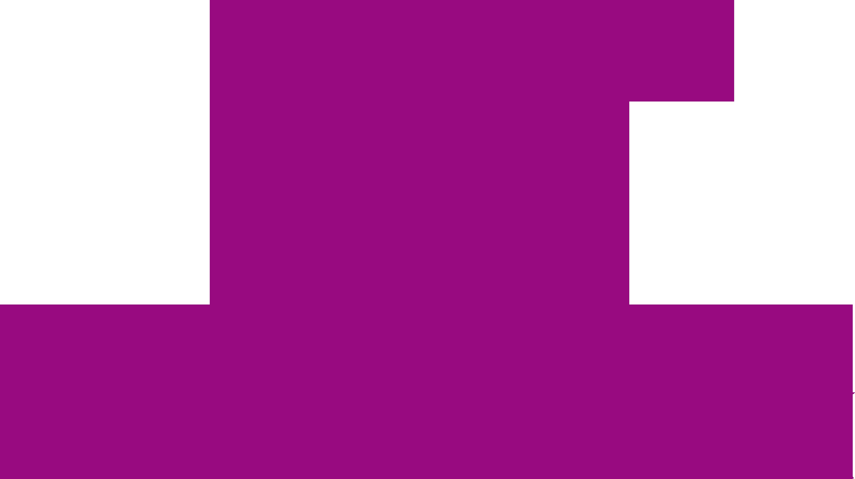 Wema Bank to empower 1,000 women in Ogun State
