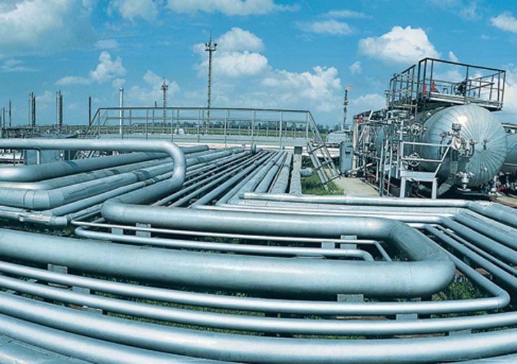 NNPC incurred N473bn loss operating 3 moribund refineries – Report