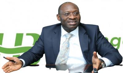 Sekibo harps on SMEs priority to lift Nigerian economy