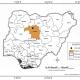 Insecurity: Kaduna to shutdown telecoms services