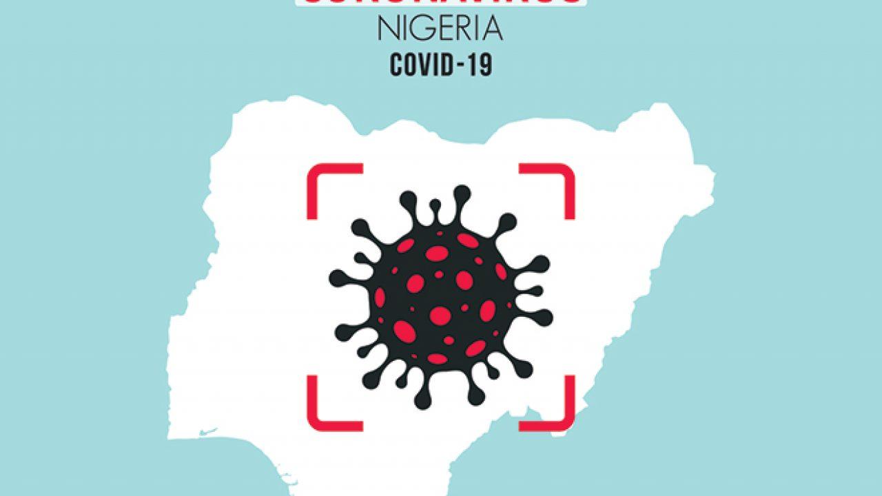 Nigeria loses 564 COVID-19 patients